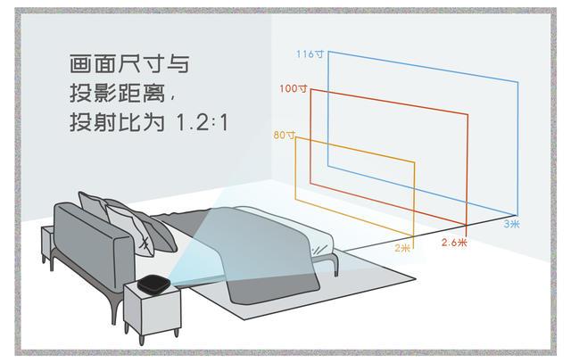 画板 1 副本 8@2x-100.jpg