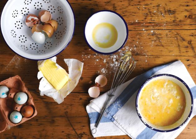 网红美食照出镜率最高的 7 个餐具品牌