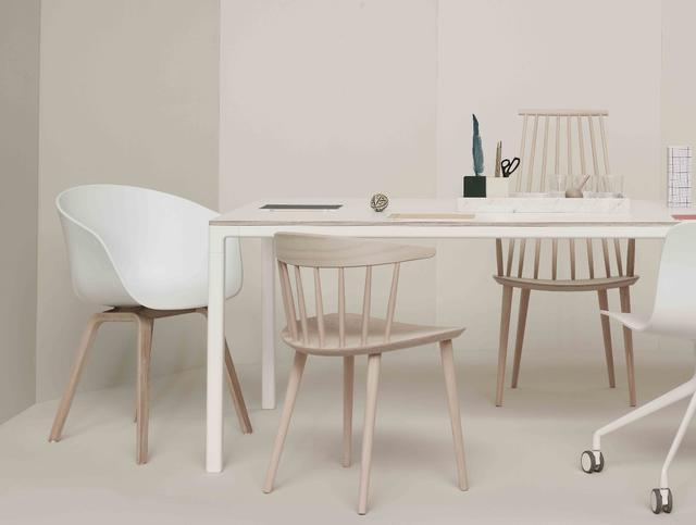 一把椅子2.jpeg