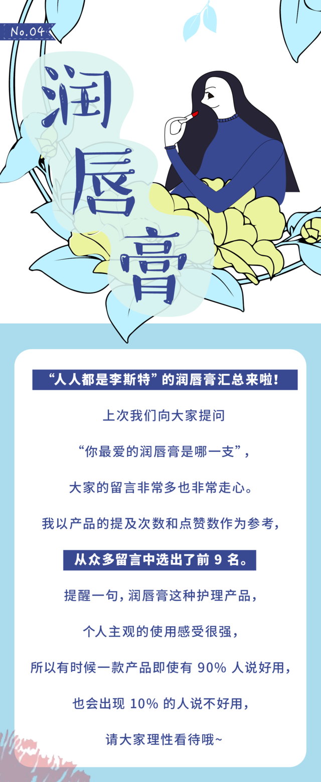 润唇膏_画板 1 副本 13.png