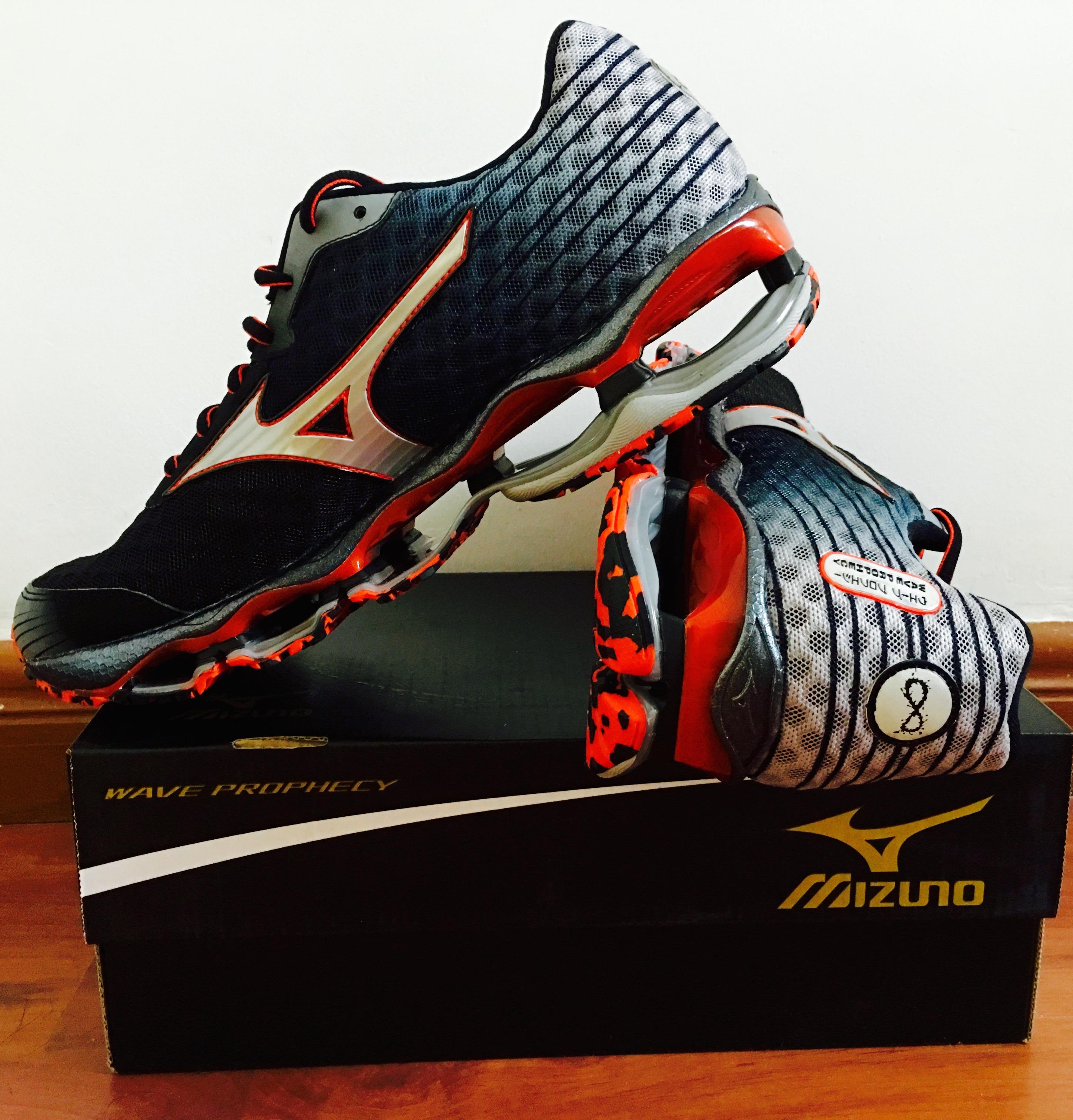 征服男士各类脚型的 9 款鞋,运动范、休闲风全hold住!