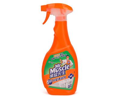威猛先生 五效合一浴室清洁剂.jpg