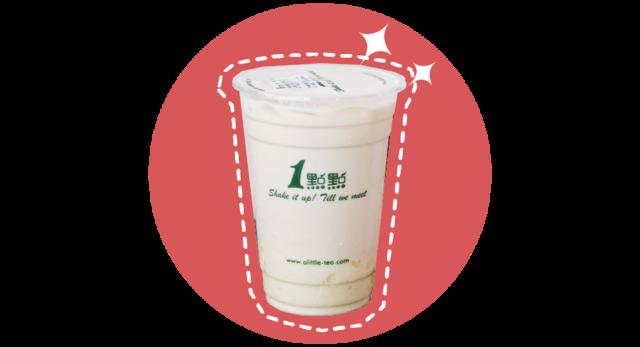 奶茶商品图-11.png