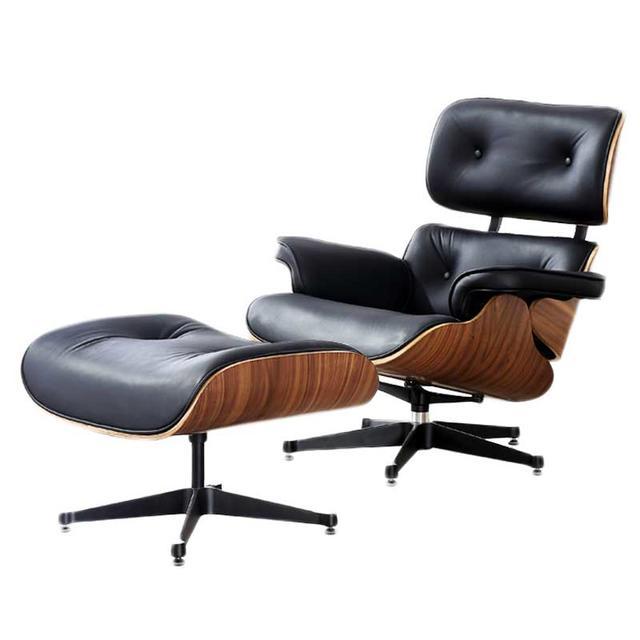 老板椅单图.jpg
