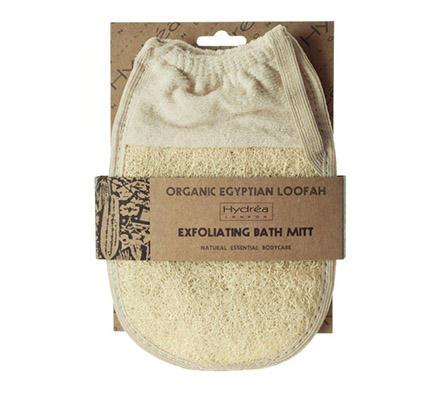 Organic Egyptian Loofah Bath Glove.jpg