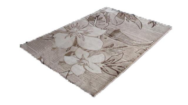 地毯.jpg