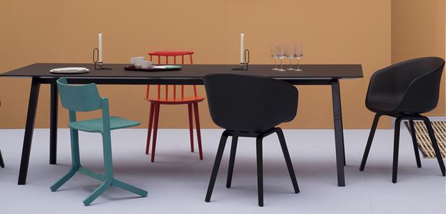 一把椅子3.jpg