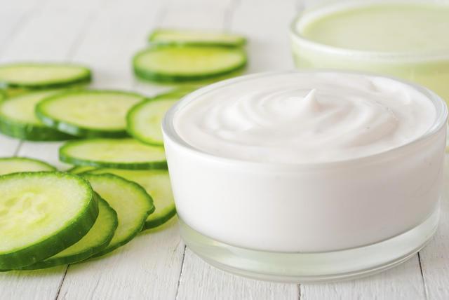 cucumber-face-cream.jpg