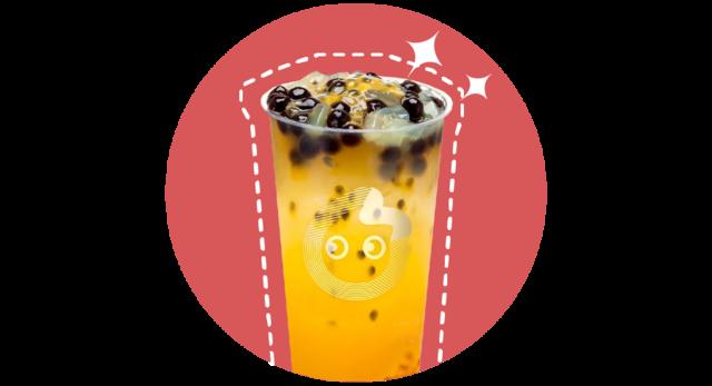 奶茶商品图-10.png