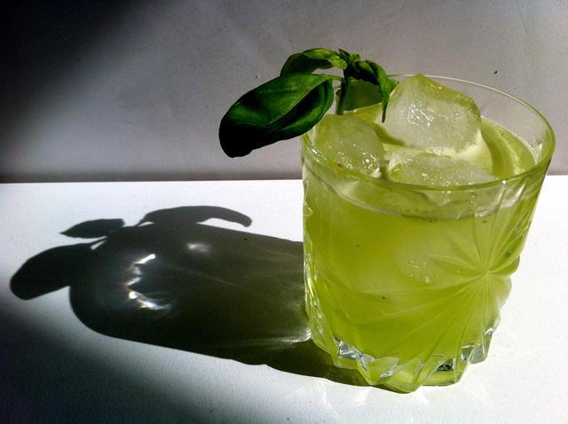 Gin Basil Smash1.jpg
