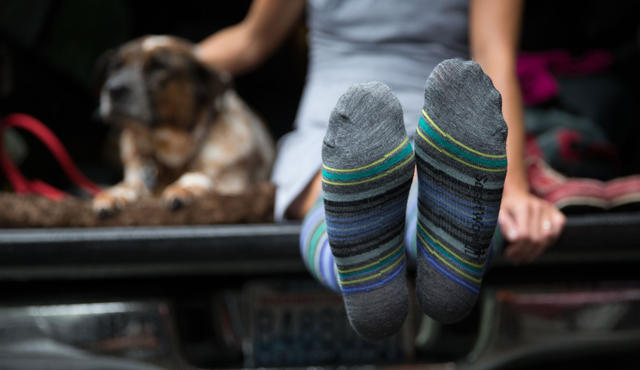 Clients-Smartwool-Image.jpg