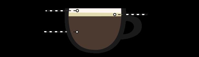 咖啡插图-01.png