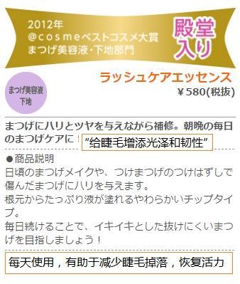 8.3_副本.jpg