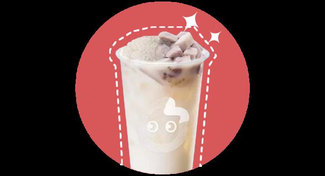 奶茶商品图a-09.png