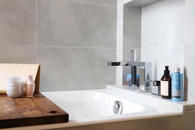浴缸 (1).jpg