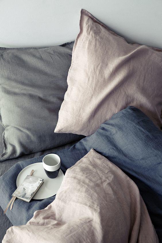 Linen sheets.jpg