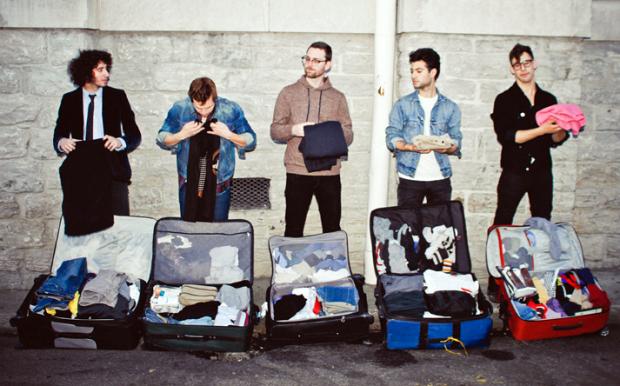 行李箱 2.png