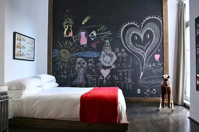 卧室书写墙1.jpeg