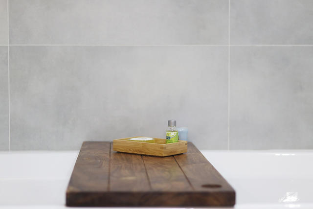 浴缸 (3).jpg