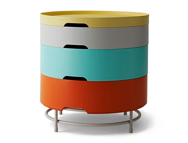 IKEA:宜家 PS2014 储物桌.jpg