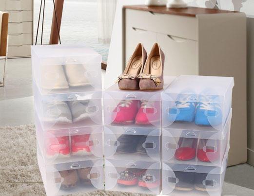 收纳鞋盒-场景图.jpg