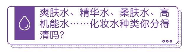 热门-38.jpg