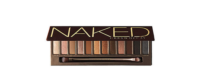 Urban Decay Naked.jpg
