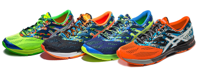 ASICS:亚瑟士 GEL-NOOSA TRI 10 男款跑鞋.png
