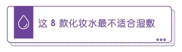 热门-46.jpg