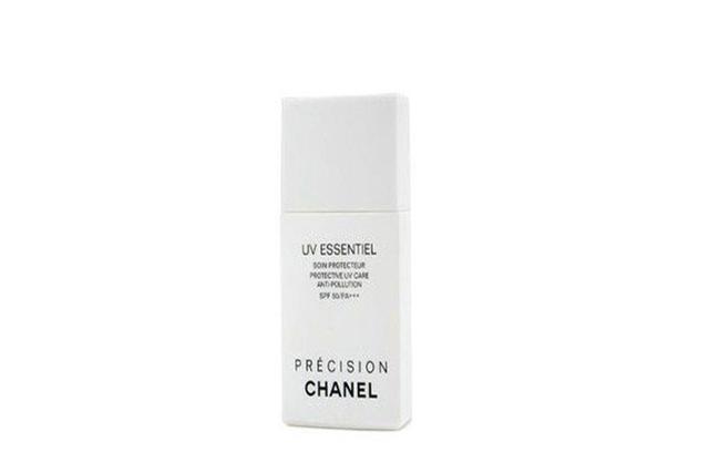 Chanel美白隔离.jpg