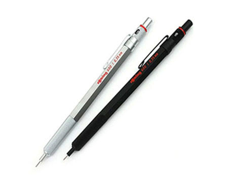 ROTRING红环 600自动铅笔.jpg