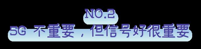 4_画板 1 副本 4.png