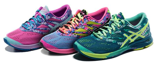 ASICS:亚瑟士 GEL-NOOSA TRI 10 女款跑鞋.png