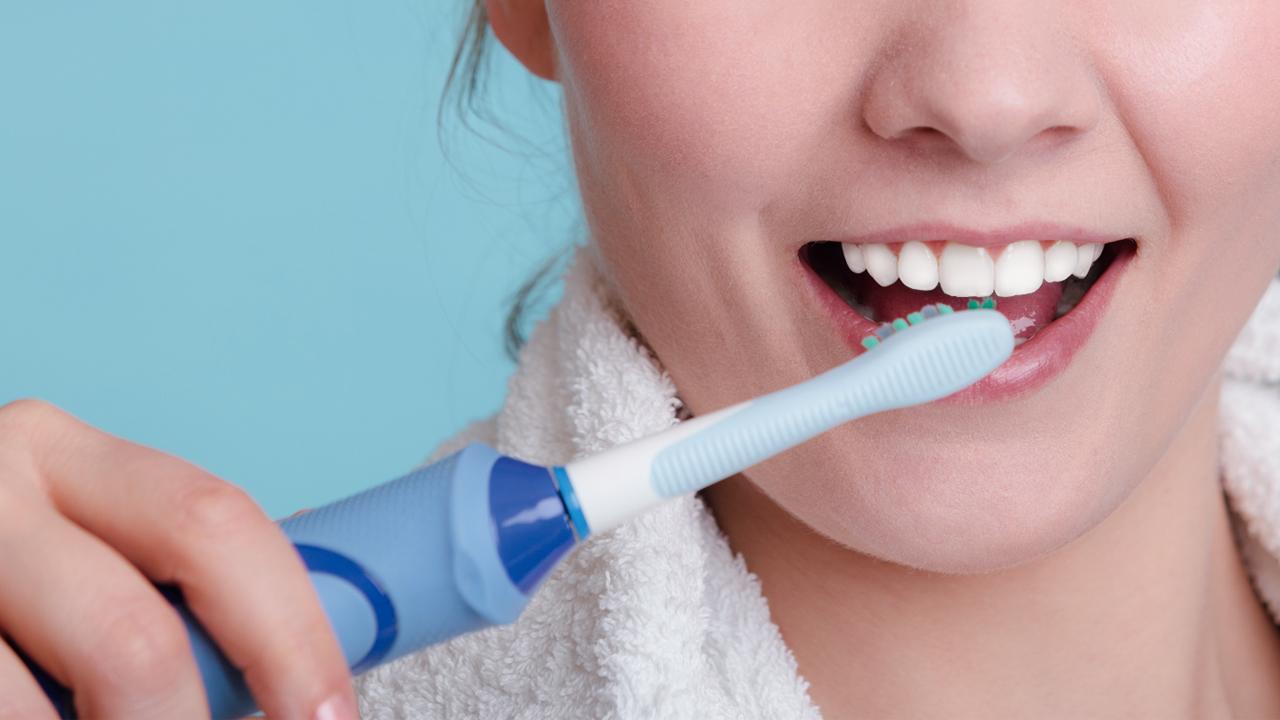 百元和千元的电动牙刷,真的有差吗?  冤枉钱终点站