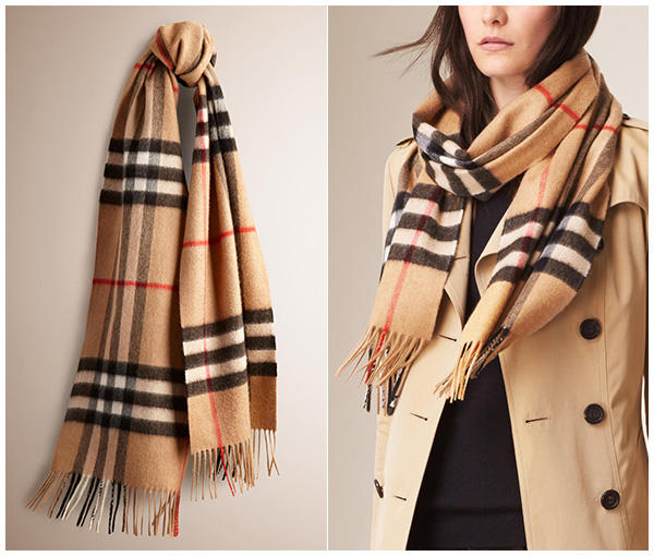 burberry-classic-cashmere-scarf-heritage-check-camel.jpg