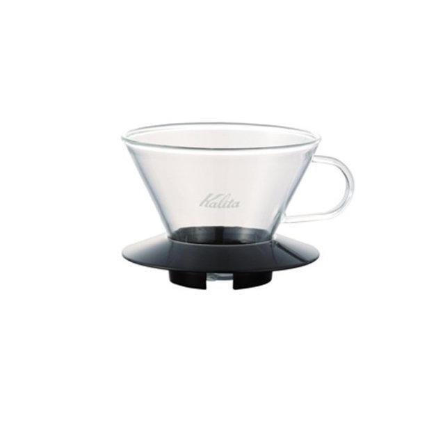 我想在家做咖啡,手冲、爱乐压、滴滤机哪个好?