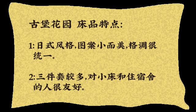 0226床品推荐.png