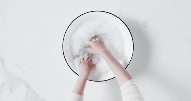 delicate-detergent.jpg