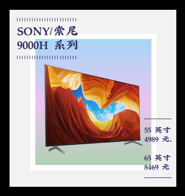7.13_画板 1 副本 6.png