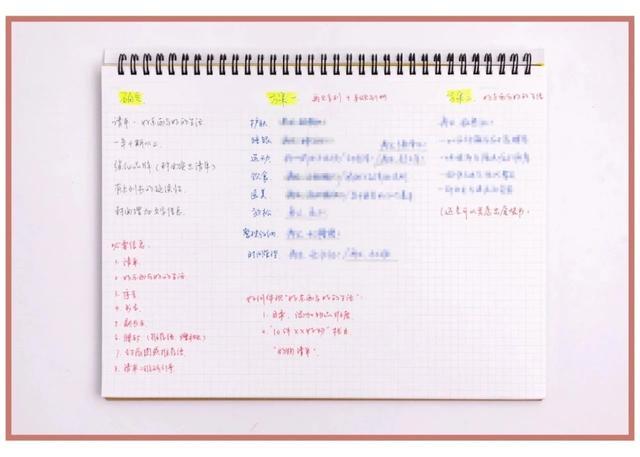 c386a845846b0faf859796e4aed4f9c2.jpg