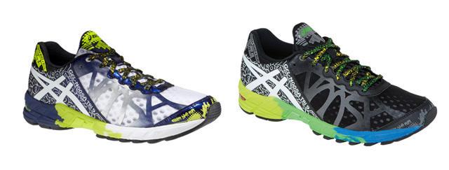 ASICS:亚瑟士 GEL-NOOSA TRI 9 男款跑鞋.jpg