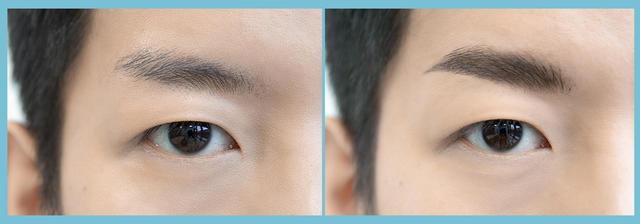 眉毛对比.jpg