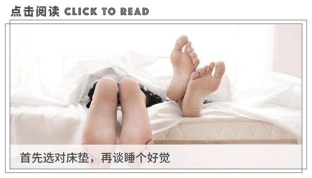 文章链接图-03.jpg