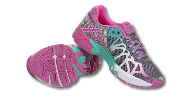 ASICS:亚瑟士 GEL-NOOSA TRI 9 女款跑鞋.jpg