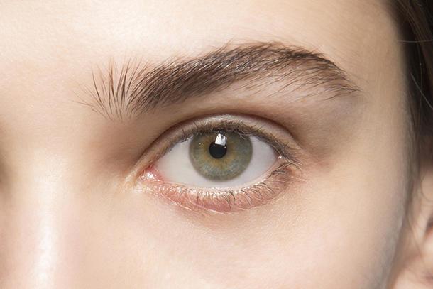 how-to-choose-eye-cream.jpg