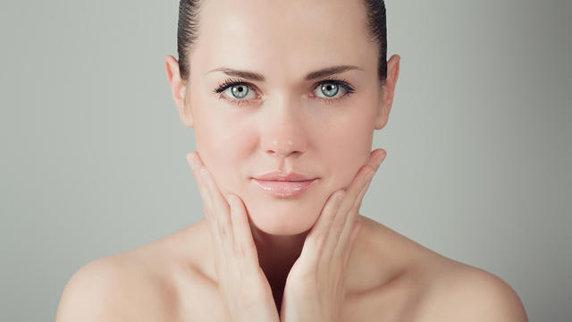 today-beauty-gadgets-tease-170123_cfea926f0001c0624f51d0809eef34d9.jpg