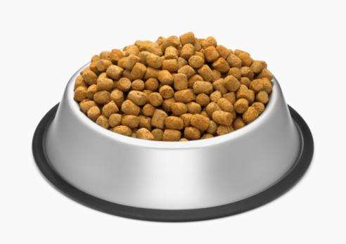 如何让狗粮的健康与荷包的肥美共存? | 自制狗粮教程