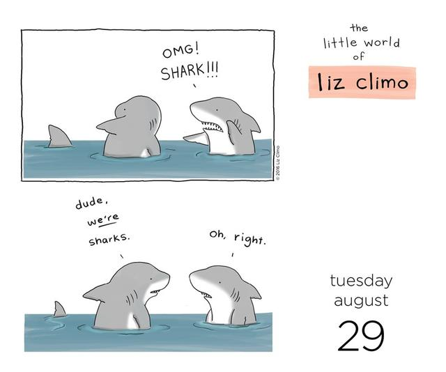 The Little World of Liz Climo 2017.jpg