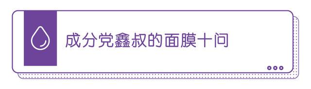 热门-53.jpg