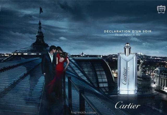 Cartier Declaration d'Un Soir.jpg
